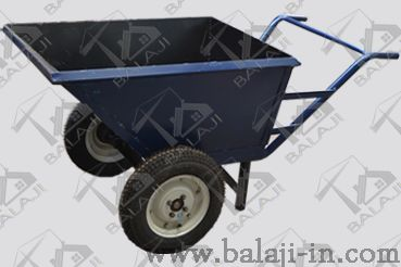Wheel Trolley-Balaji